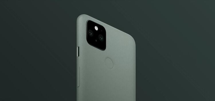 [Poll results out] Losing unlimited Photos storage may turn off potential Pixel 5a, Pixel 6, & future Pixel phone buyers