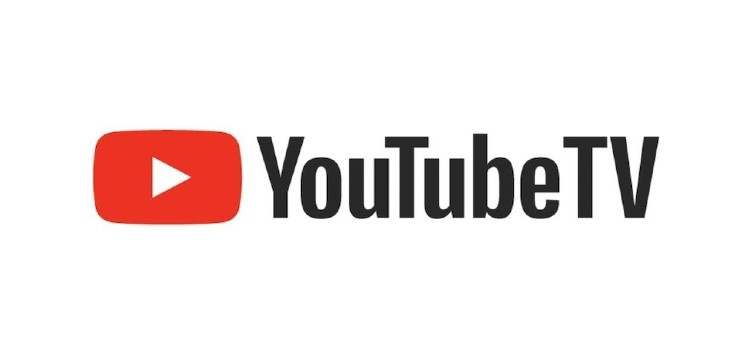[Updated: Sep. 13] YouTube TV app not working on Roku devices? Team is aware and working on fix