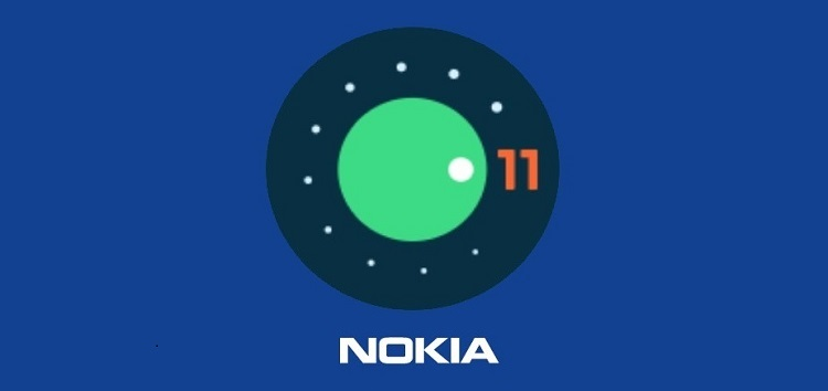 [Update: Aug. 21] Android 11 update status tracker for Nokia 1.3, Nokia 4.2, Nokia 2.4, Nokia 2.3, & Nokia 3.4 : Here's what we know