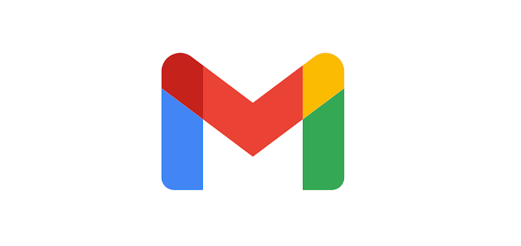 [Updated] Some Gmail users still missing emails even after recent fix; annoying delayed notifications issue lives on