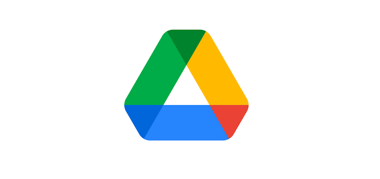[Poll] Is Google Drive for Desktop a significant improvement over Backup & Sync?