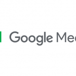 [Update: Acknowledged] Google Meet co-host button not showing up for some despite 100% rollout on all platforms