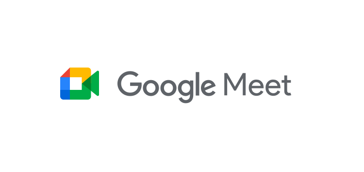 [Updated: Sep 06] Google Meet Android app not updating through Play Store on devices running Android 10; company is aware working on a fix