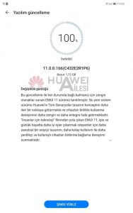 huawei-matepad-pro-emui-11-update