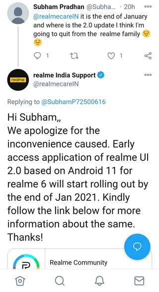 realme-6-android-11-realme-ui-2.0-early-access
