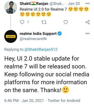 realme-7-android-11-update
