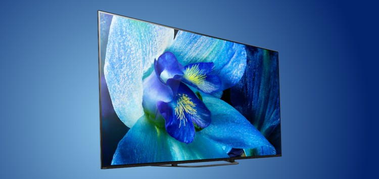 [Update: Possibly fixed] Sony Android 9 Pie update on some Bravia models broke HDMI CEC for Apple TV users