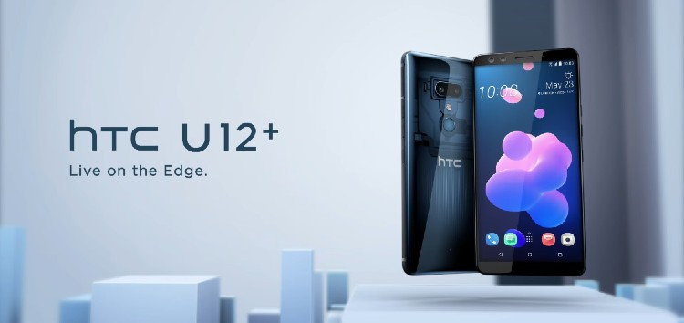 HTC U12+ & U11 Android 11 update available as ViperExperience & LineageOS 18.1 custom ROMs
