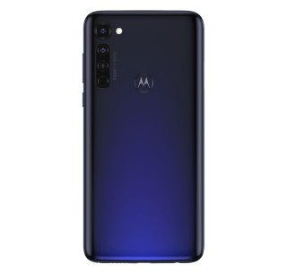 motorola-g-pro-android-11