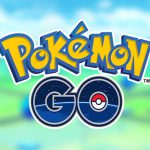 [Update: Sep. 13] Pokemon Go & GO Battle League known issues & their current status: Resolved, under investigation, & more