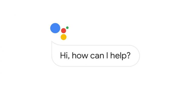[Updated: Sep 07] Google has been working on Assistant 'Home Ad Triggered' issue since 2018, still no fix in sight