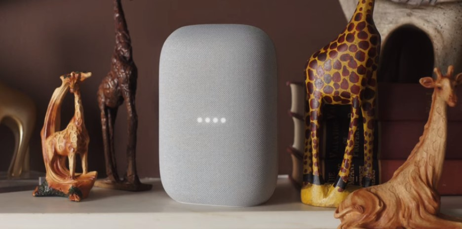 [Poll results out] Hey Google, can you please fix Assistant issues on Home & Nest devices