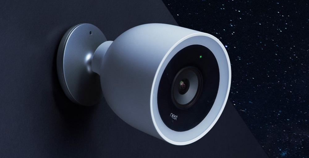 Google Nest camera 24-hour event history, Microsoft Outlook for Android & Wear OS notifications issues under investigation
