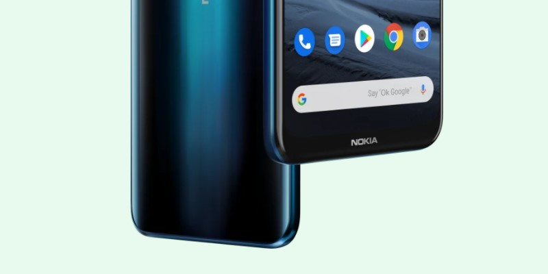 [Update: Sep. 02] Nokia Android 12 update tracker: List of eligible or supported devices, release date, & more