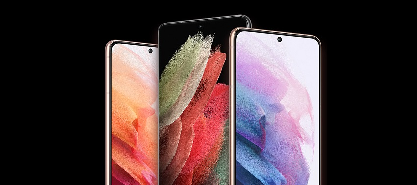 [Poll results out] Here's why I'd still prefer a 4G smartphone (over 5G) with flagship performance in 2021