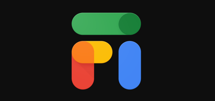 [Update: May 18] Google Fi incoming calls & texts issue with Visible carrier reportedly a known problem