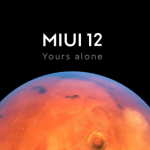 [Update: May 15] Redmi, Mi, & Poco MIUI 12 list of selected pilot testers for India, Russia, & Indonesia ROM goes live