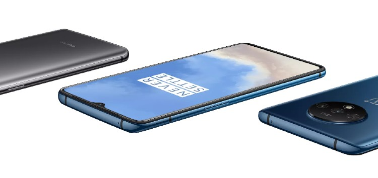 [Updated] OnePlus 7 Pro 5G OxygenOS 11 (Android 11) update for EE variant not in sight as device bags March security patch