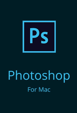Adobe-Photoshop-for-macOS-inline