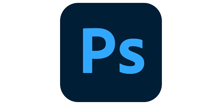 Adobe aware of Photoshop v22.5 issues with Neural filter, fix in the works (workaround inside)