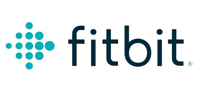 [Updated] Fitbit (Sense, Versa, Ionic, Charge, Luxe, etc.) updates, bugs, issues, & problems tracker: Here's the current status