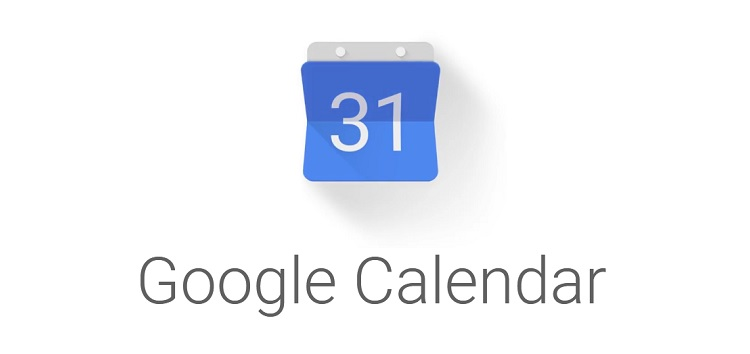 Google working to fix Calendar error 404 when exporting dates, but there's a possible workaround