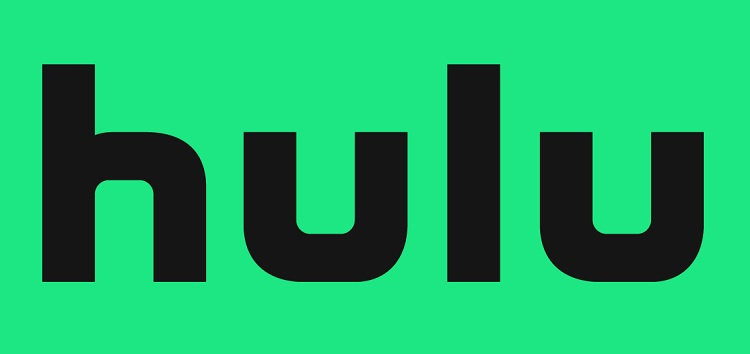 [Update: Sep. 13] Hulu bug tracker: Reported or officially acknowledged issues, pending improvements, & development status