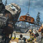 [Updated] Call of Duty: Modern Warfare