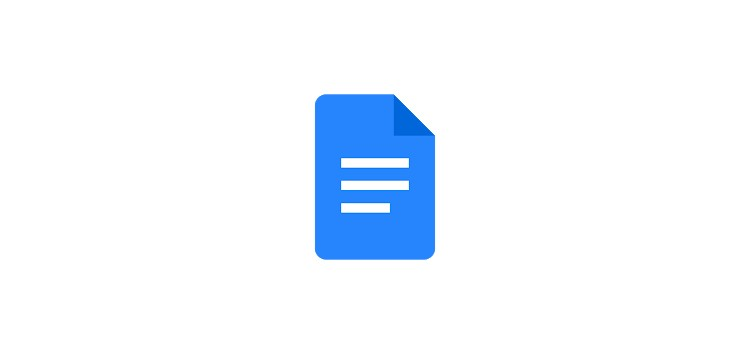 [Update: Sep. 13] Google Docs strikethrough issue with Checklist feature when a box is checked troubles users, workaround inside