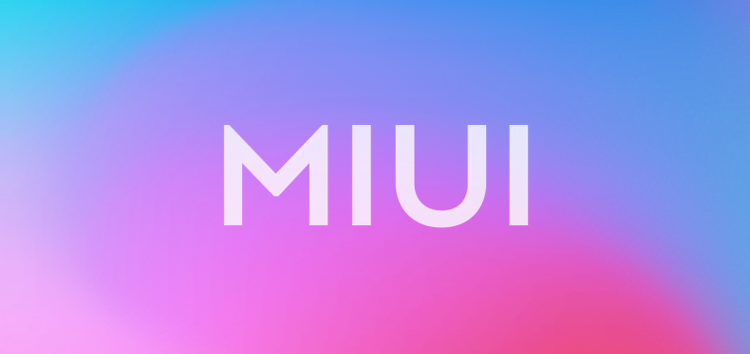 [Update: July 28] MIUI 12/12.5 users on Android 11 complain about square Messenger chat bubbles issue but a fix is incoming