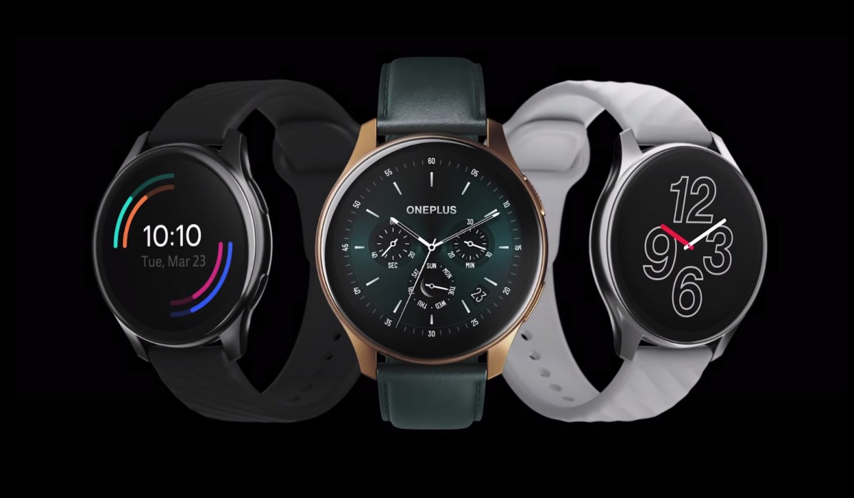 OnePlus Watch: Here's what major publications think about the company's first smartwatch