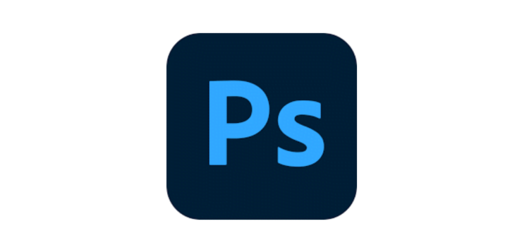 Adobe aware of lag issue on macOS Big Sur with Patch & Lasso selection tools after Photoshop 22.5 update (workaround inside)