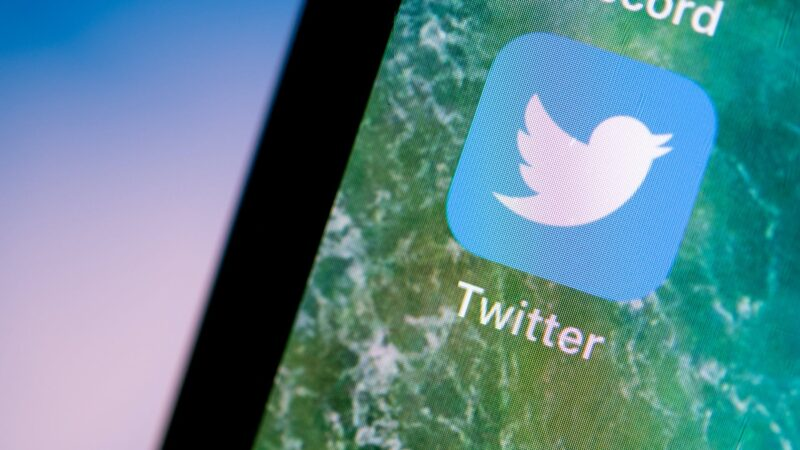 [Updated: Aug 12] Some Twitter users on Android experiencing log-in issues after the latest update