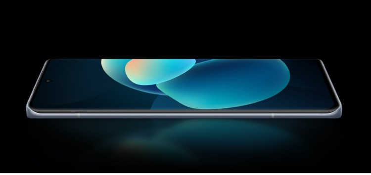 [Updated: June 01] Vivo Android 12 (Funtouch OS 12/OriginOS/iQOO UI 3.0) update tracker: List of eligible devices, release date & more
