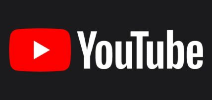 [Poll results out] YouTube Ads have become a disaster & it's annoying