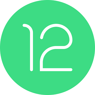 Android-12-logo-inline-new