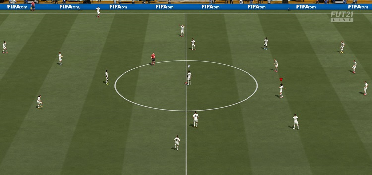 FIFA 21 players getting kicked out while submitting SBC, issue acknowledged
