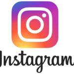 [Updated] Instagram