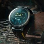 OnePlus Watch Cyberpunk 2077 Limited Edition: Here's what the Boot animation, Charging effects, Watch faces & Icons will look like