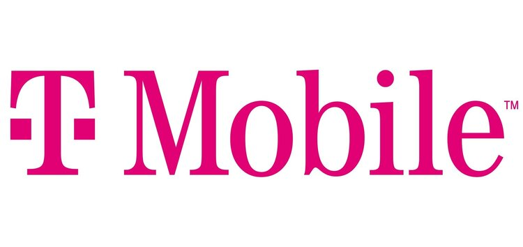 Some T-Mobile users say McAfee email for Identity Theft Protection delayed or returns 'This site has been reported as unsafe' error