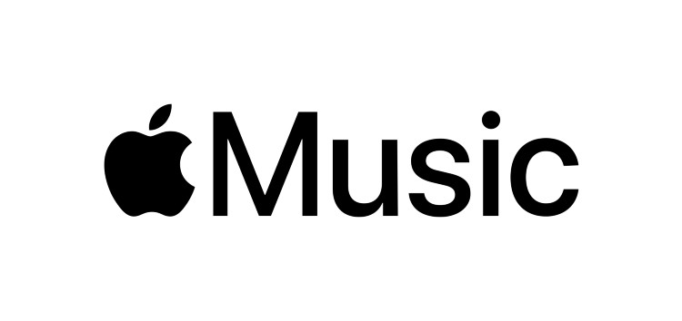 Apple Music or Spotify start playing automatically on iPhone whenever wired/wireless headphones are connected, no fix in sight