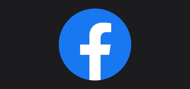 [Update: Gone again] Facebook dark mode disappeared or removed from Android app after recent update? Here's how to fix