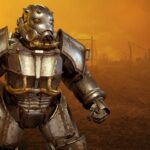 Fallout 76 scoreboard 1st rewards/bonuses disappeared for some players, fix in the works