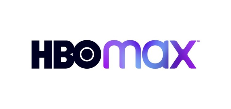 HBO Max users on Android & iOS having issues with casting on Google Chromecast devices