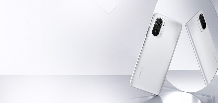 [Update: Rollout halted] Xiaomi Mi 11X/Poco F3 users report random reboots following MIUI 12.5.3 Enhanced Edition update, issue escalated