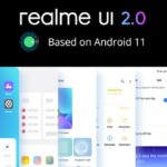 Here's why Realme is still providing Realme UI 2.0 (Android 11) early access to devices instead of stable update