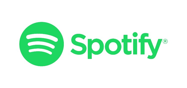 Spotify users urge to fix link sharing preview on Twitter (potential workaround inside)