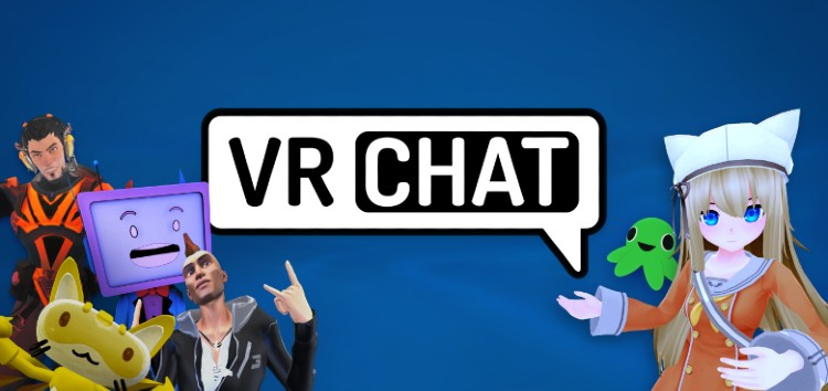 [Update: Jul. 09] VRChat down and not working? You're not alone