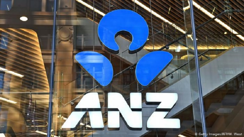 [Update: Westpac down] ANZ & other Bank apps & websites down or not working in Australia? You're not alone
