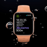Apple Watch not accurately recording outdoor cycling activity for some users, possible workaround inside